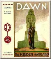 Dawn - Chapter 36