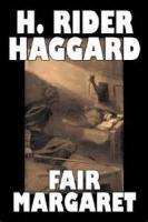 Fair Margaret - Chapter 14. Inez And Her Garden
