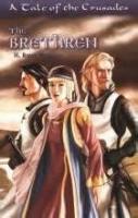 The Brethren - Dedication