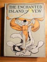 The Enchanted Island Of Yew - Chapter 2. The Enchanted Isle