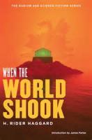 When The World Shook - Chapter 8. Bastin Attempts The Martyr's Crown