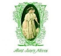 Aunt Jane's Nieces Abroad - Chapter 23. Beth Begins To Plot