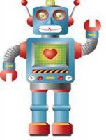 The Best Robot