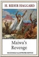 Maiwa's Revenge; Or, The War Of The Little Hand - Chapter 1. Gobo Strikes