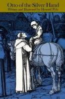 Otto Of The Silver Hand - Chapter 4. The White Cross On The Hill