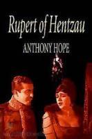 Rupert Of Hentzau - Chapter 1. The Queen's Good-By