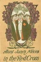 Aunt Jane's Nieces In The Red Cross - Chapter 19. The Capture