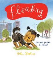 Fleabags