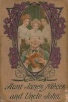 Aunt Jane's Nieces And Uncle John - Chapter 15. The Romance Of Dan'l