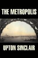 The Metropolis - Chapter 21