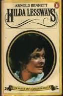 Hilda Lessways - Book 3. Her Burden - Chapter 2. Sarah's Benefactor