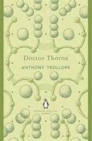 Doctor Thorne - Chapter 37. Sir Louis Leaves Greshamsbury