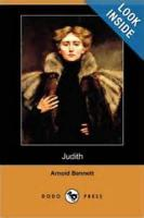 Judith - Act 2 Scene 3