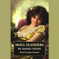 Moll Flanders - Chapter 7