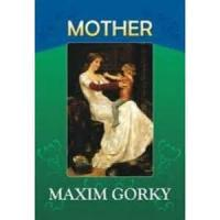 Mother (a Revolution Novel) - Part 2 - Chapter 17