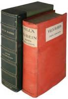 Villa Rubein - Chapter 2