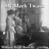 My Literary Passions - 14. Ik Marvel