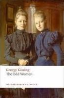 The Odd Women - Chapter 20. The First Lie