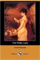 The Pretty Lady: A Novel - Chapter 20. Mascot