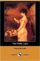 The Pretty Lady: A Novel - Chapter 21. The Leave-Train