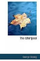 The Whirlpool - Part The Second - Chapter 10