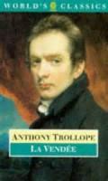 La Vendee - Volume 3 - Chapter 2. Robespierre's Love