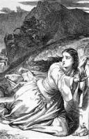 Portent - Chapter 3. My Old Nurses Story