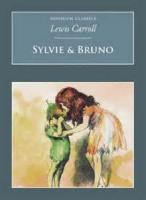 Sylvie And Bruno - Chapter 8. A Ride On A Lion