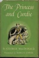 The Princess And The Curdie - Chapter 4. Curdie's Father and Mother