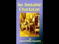 An Amiable Charlatan - Chapter 3. Cullen Gives Advice
