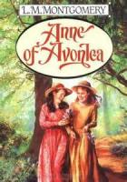 Anne Of Avonlea - Chapter 30. A Wedding at the Stone House