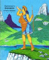Endymion: A Poetic Romance - Book 1