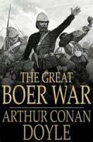 Great Boer War - Chapter 36. The Spring Campaign (September To December, 1901)