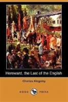 Hereward, The Last Of The English - Chapter 33