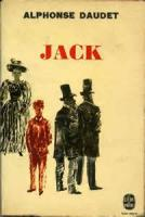Jack - Chapter 2. The School In The Avenue Montaigne