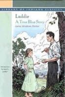 Laddie; A True Blue Story - Chapter 13. The Garden Of The Lord