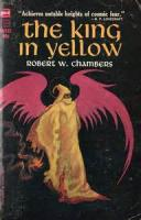 Lorraine: A Romance - Chapter 28. The Braconnier