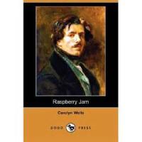 Raspberry Jam - Chapter 4. The Emburys