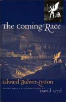 The Coming Race - Chapter 21