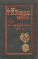 The Filigree Ball - Book 1. The Forbidden Room - Chapter 4. Signed, Veronica