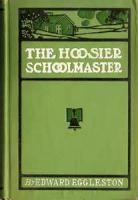 The Hoosier Schoolmaster: A Story Of Backwoods Life In Indiana - Chapter 13. A Struggle For The Mastery