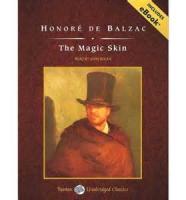 The Magic Skin - 1. The Talisman - Part 1