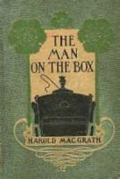 The Man On The Box - Chapter 3. The Adventure Begins