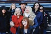 The Moving Picture Girls At Rocky Ranch: Great Days Among The Cowboys - Chapter 19. Too Much Realism