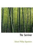 The Survivor - Chapter 16. Joan Strong, Avenger