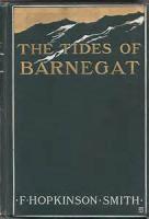 The Tides Of Barnegat - Chapter 11. Morton Cobden's Daughter