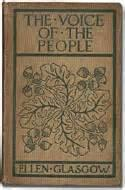 The Voice Of The People - Book 1. Fair Weather At Kingsborough - Chapter 4