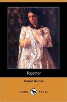 Together - Part Three - Chapter 29