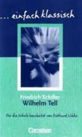 Wilhelm Tell - Act 1
