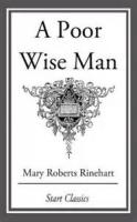 A Poor Wise Man - Chapter 9